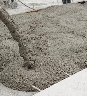 где купить бетон тамбов