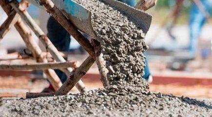 Купить в курске бетон для фундамента купить элакор пу грунт для бетона